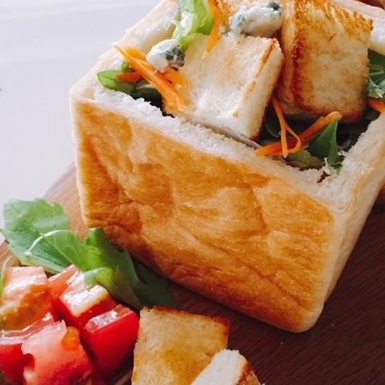 パン&発酵教室epi(自家製酵母・イースト・ホシノ天然酵母)