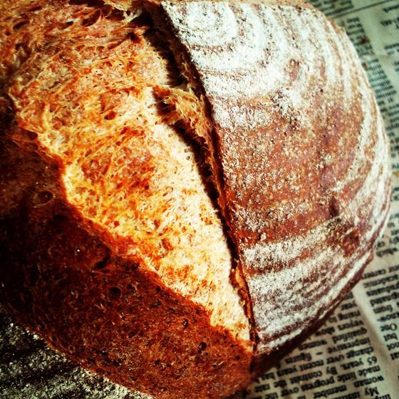 パン教室 Peiti Boulanger プチ ブランジェ