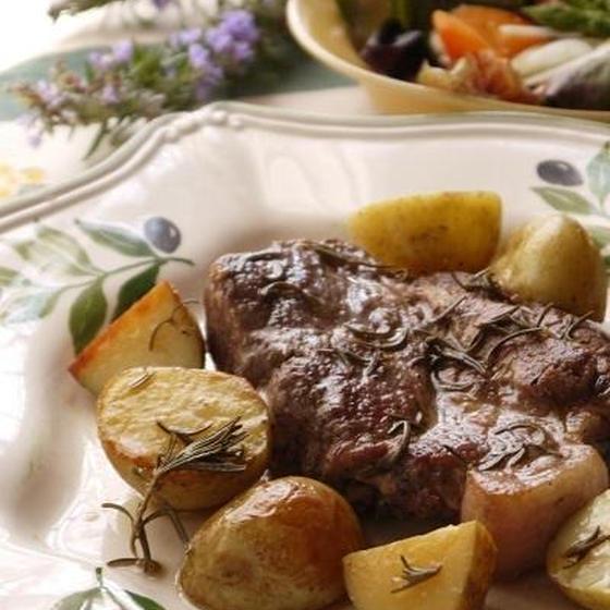イタリア料理教室Gioia -ジョイア-