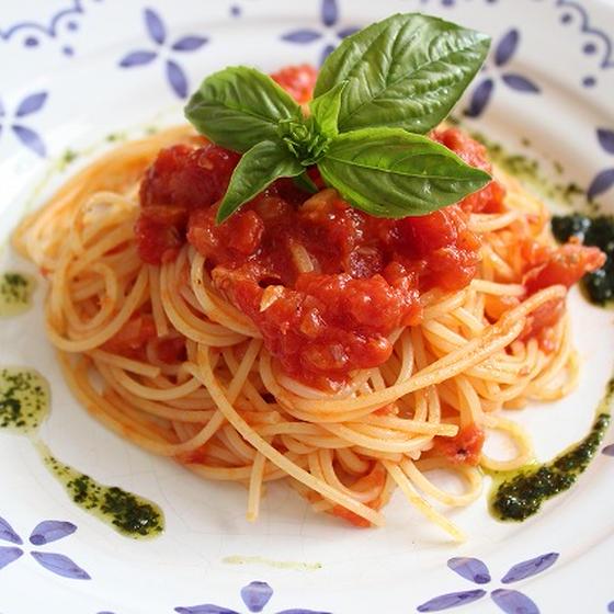 イタリア料理教室 B-カフェ