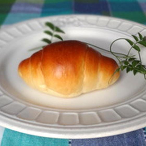 おもてなしのパン教室 Mille Mercis