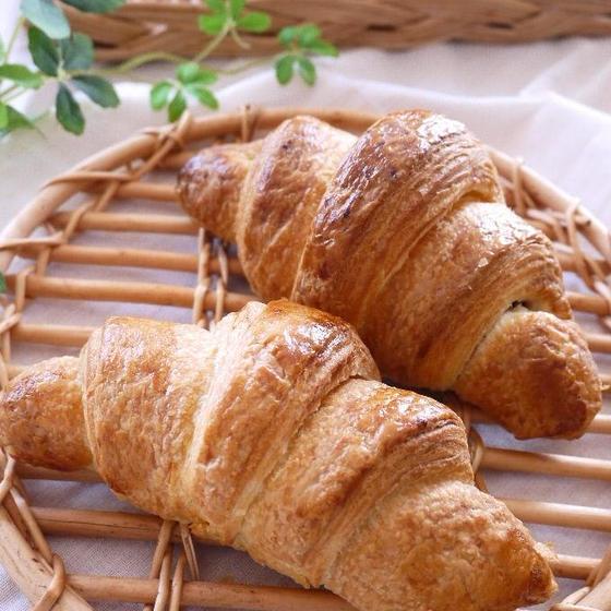 手ごねパン教室 profumo