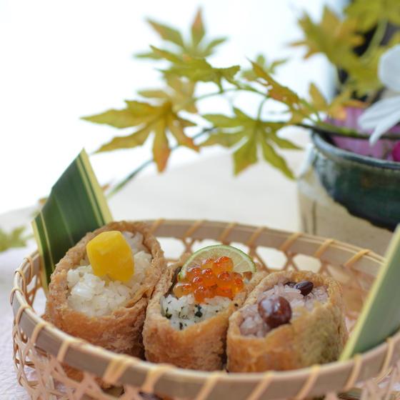 日本野菜ソムリエ協会認定 ちいさなお料理教室 Recette
