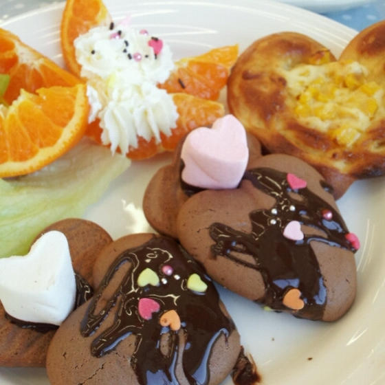 パン教室 米粉料理教室 kayoパン 丸亀