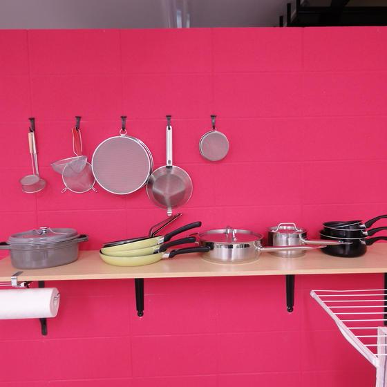 フランス料理教室 Amuse
