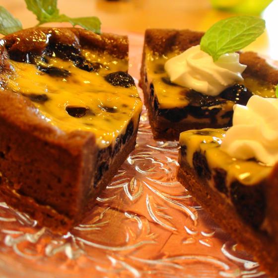 お菓子とパンの教室 Le Sablon by Ryoko