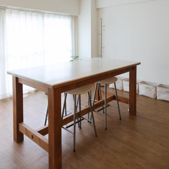 料理とパンの教室 grano