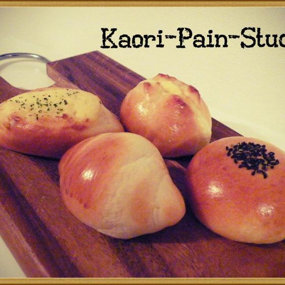 Kaori-Pain-Studio