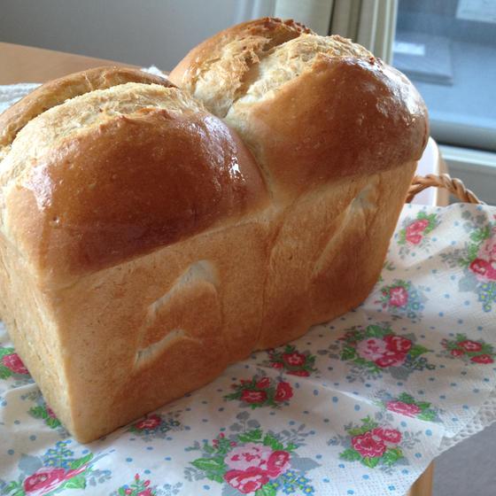 道産小麦のパン教室 Ami pan