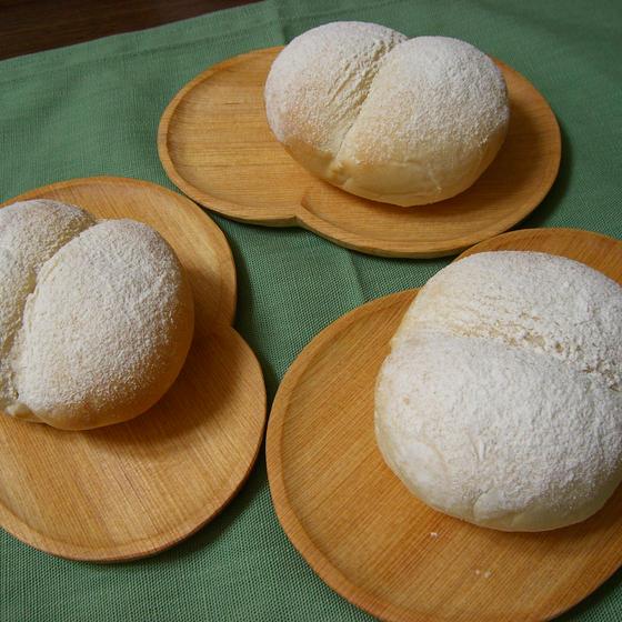 白金台のちいさなパン教室Emiko' skitchen