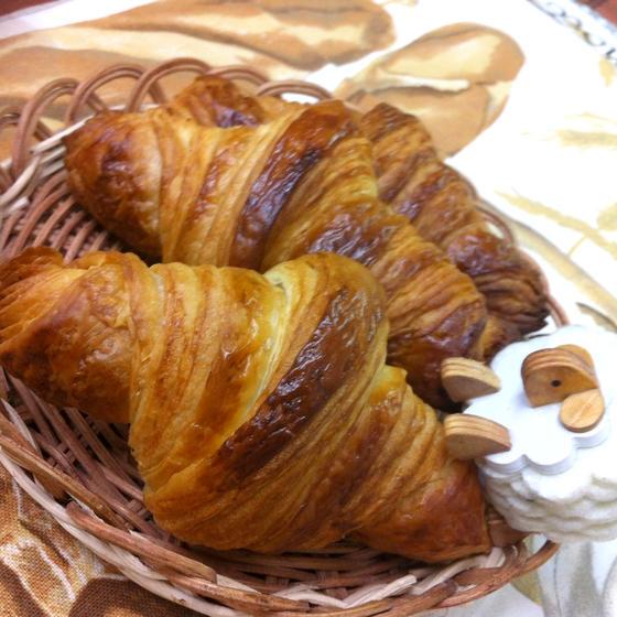 フランス・パン教室 ル・メッサージュ・デュ・パン