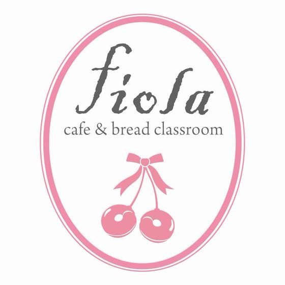 fiola(フィオラ)