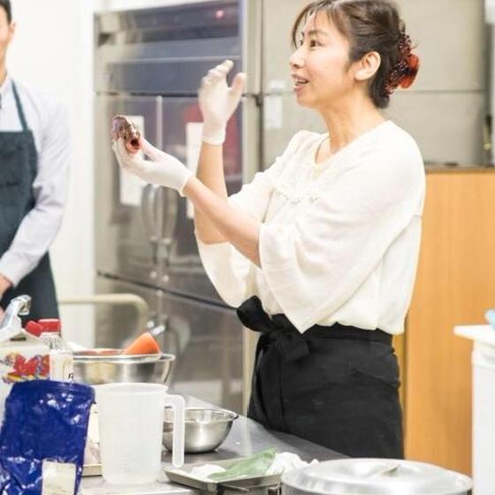 relie-kitchen(レリエキッチン)