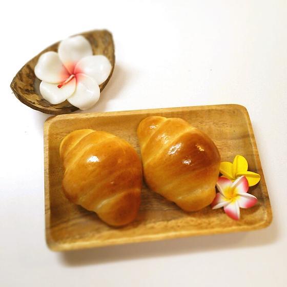 Frangipani フランジパニ パン教室