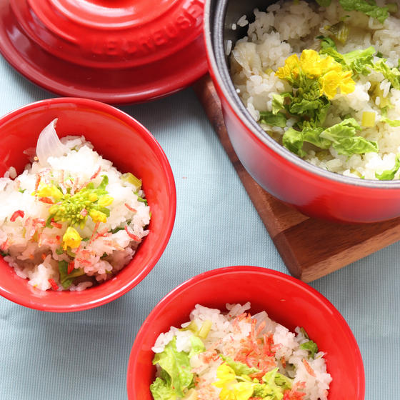 日本野菜ソムリエ認定料理教室 Maman's Dream