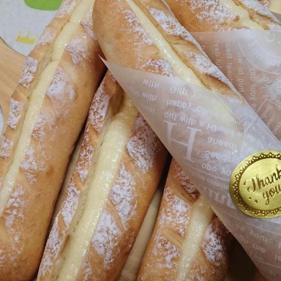 デコ巻き、練りきりアート、てごねパン、アイシングクッキー