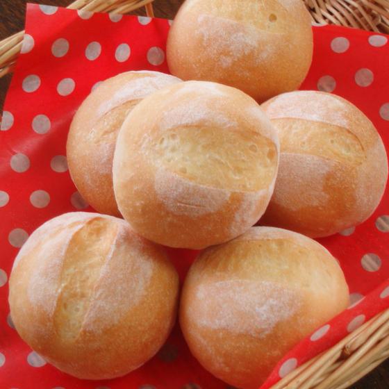 パン教室 sunao