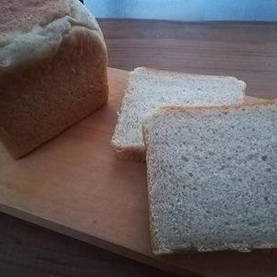 手軽に作れる天然酵母のパン教室「Aulapane」