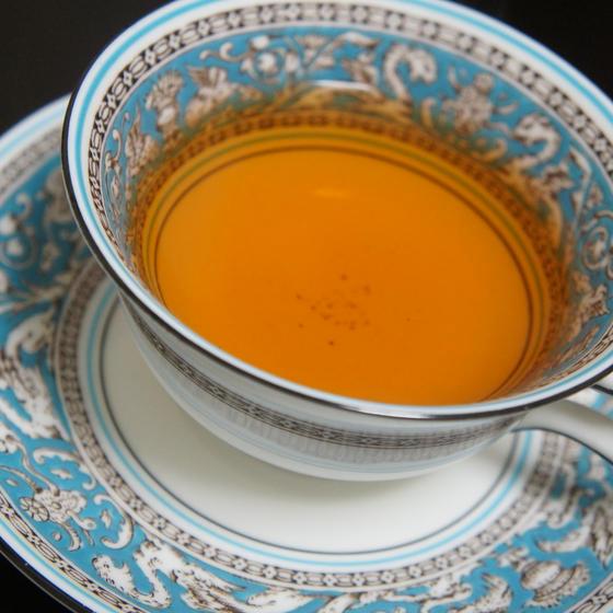 TEA SALON PLUS+ 紅茶教室