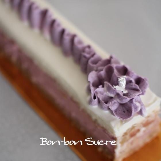 Bon-bon Sucre