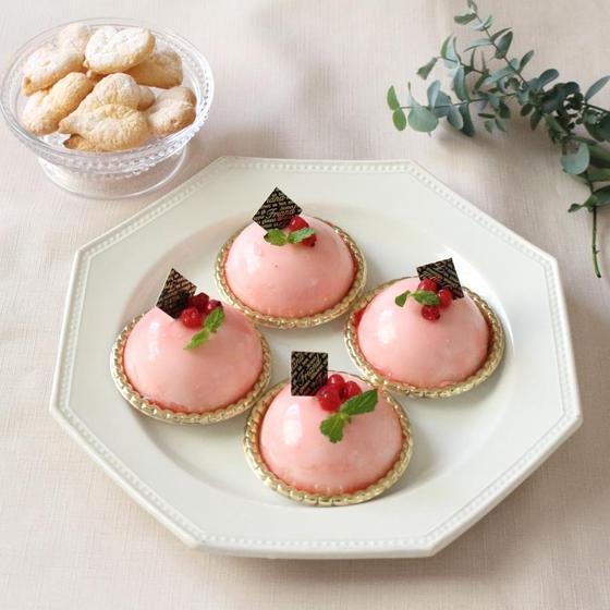 may sweets