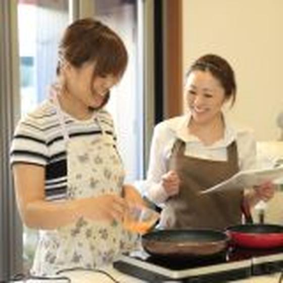 cafe&cookingclass colette