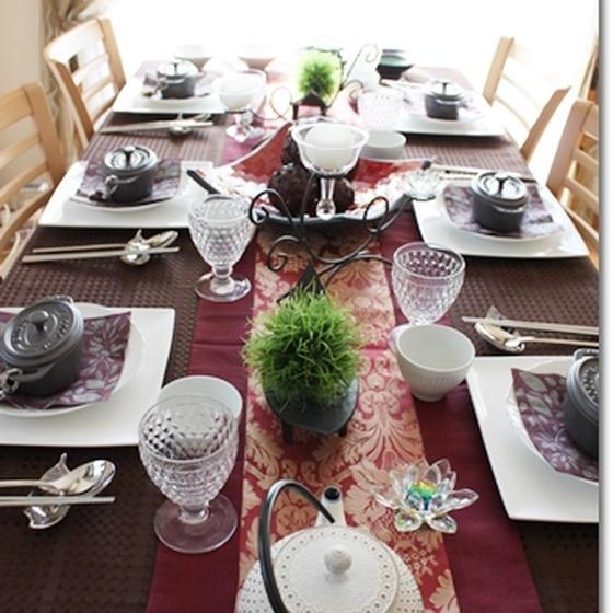 料理教室 a table(ア ターブル)(千葉県市川市)