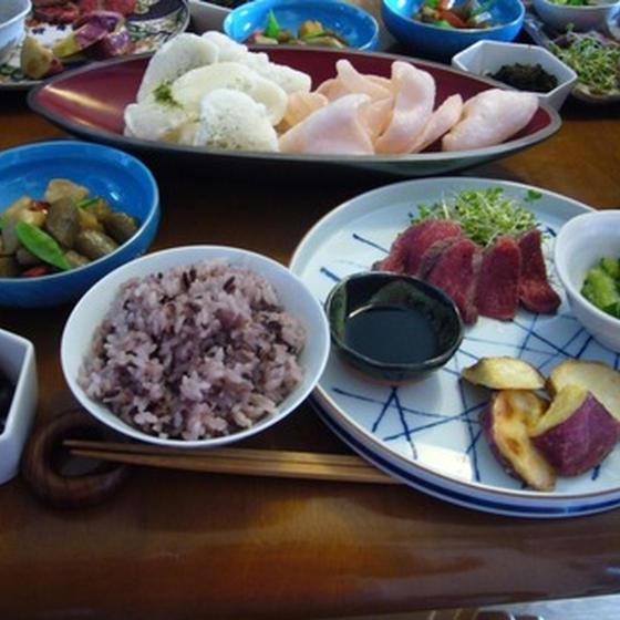 シニア野菜ソムリエ料理教室 kotokoto☆kitchen