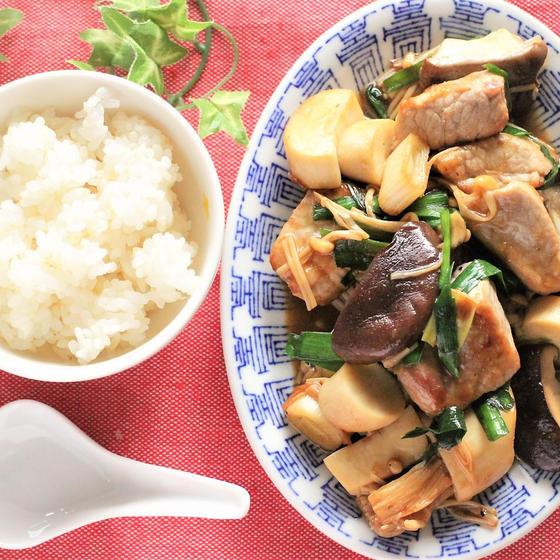家族とキッズのための料理教室Omoiyari-kitchen