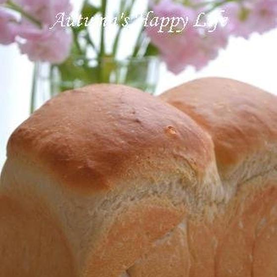 Atelier Avec du pain