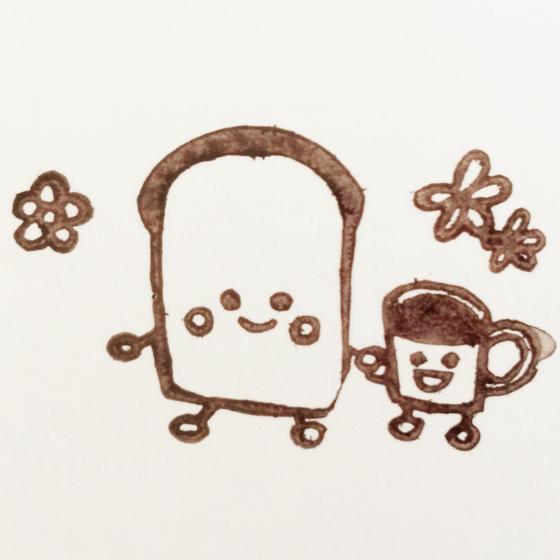 おうちパン工房✳︎粉雪✳︎