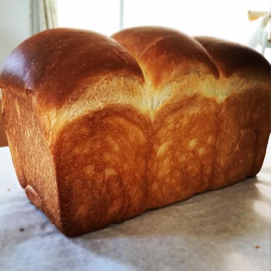 自家製天然酵母パン教室 『HARU』