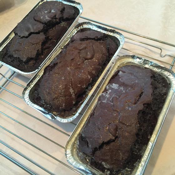 nory's fun baking