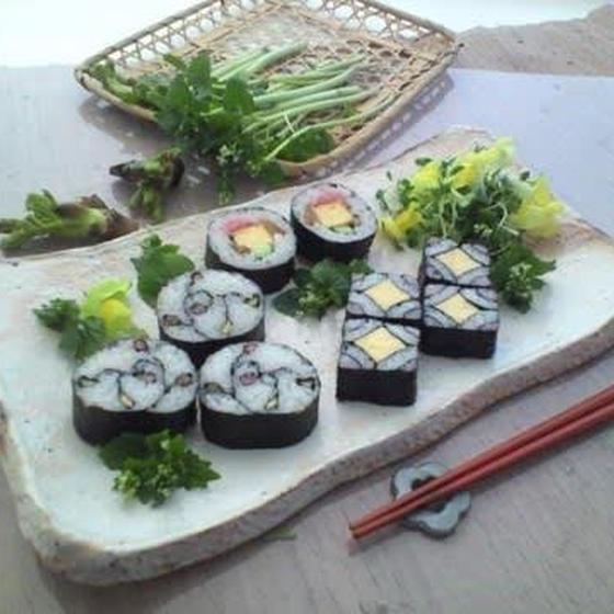 あきた巻寿司倶楽部