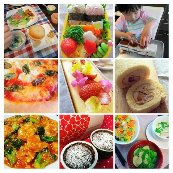 親子料理教室omusubi-おむすび