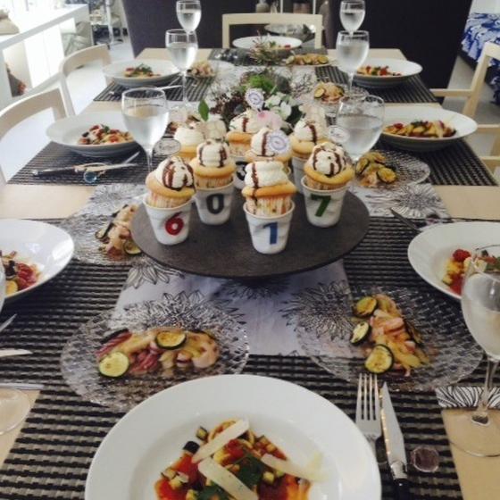 La Cucinetta