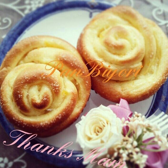 手ごねパン教室 PanBiyori ~パン日和~