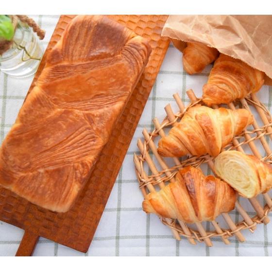 手ごねで美味しい!自宅パン教室 Cafe de ble'