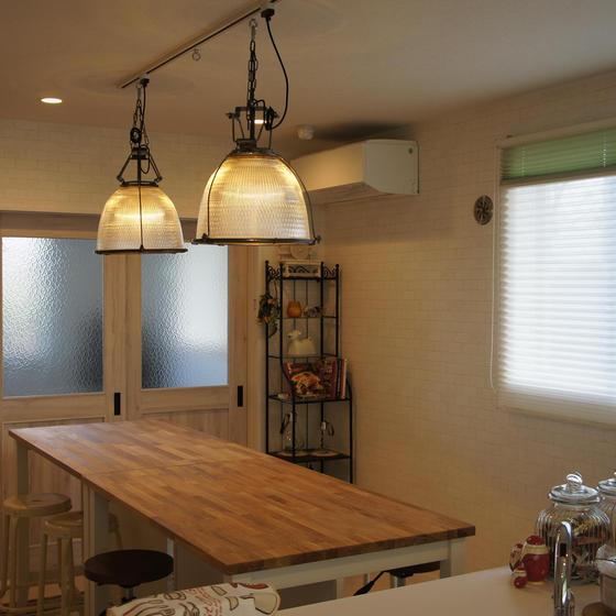 Kitchen&space Lab