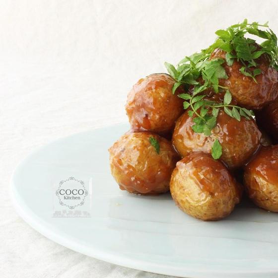 COCO Kitchen
