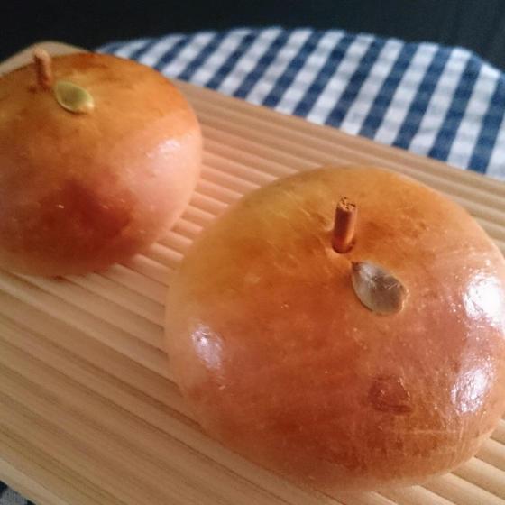 手作りパン教室 RAKU
