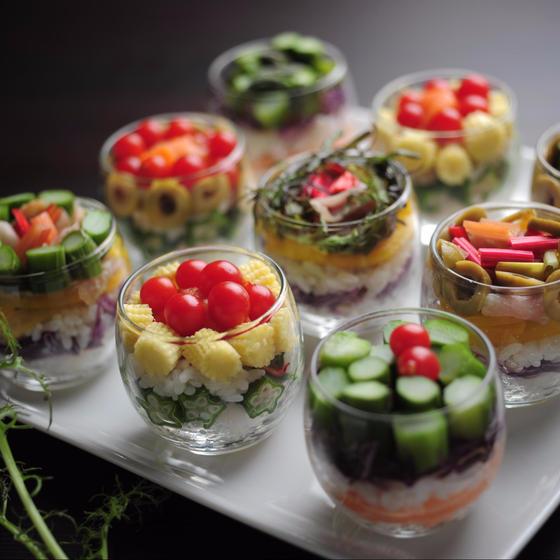 発酵料理教室<kitchen 大地と豆の木>