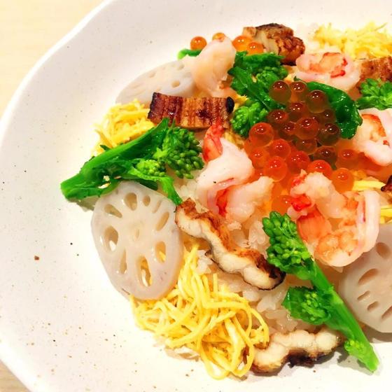 Maru's Kitchen