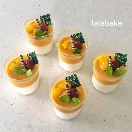 lalabake