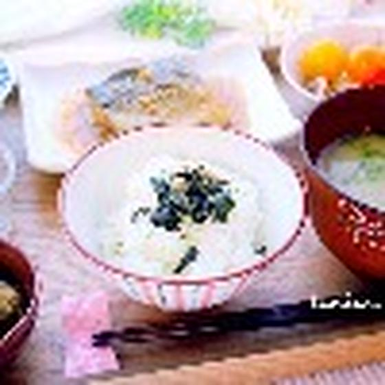 栄養学と料理が基礎から学べる*名古屋クッキングサロン