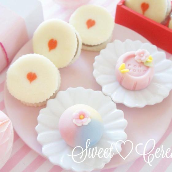 湘南・藤沢 Sweet♡Ceremony