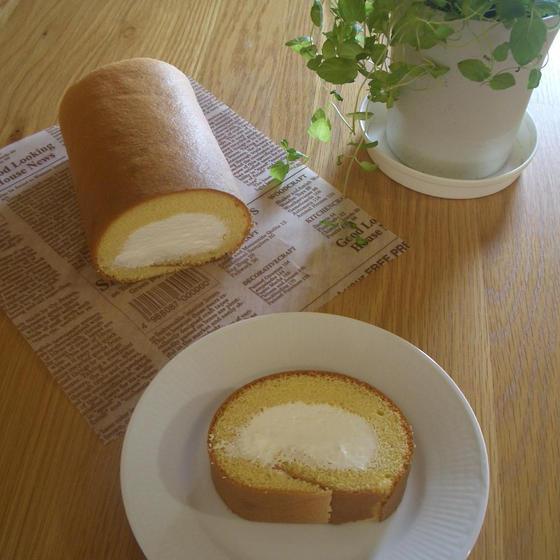 パンとお菓子の教室Luceルーチェ