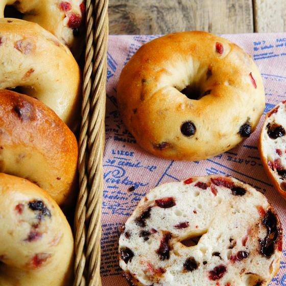 ゼロからはじめるパンとお菓子の教室 choco cafe*