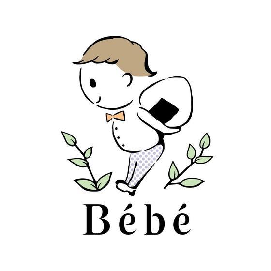 パン教室~Bebe~