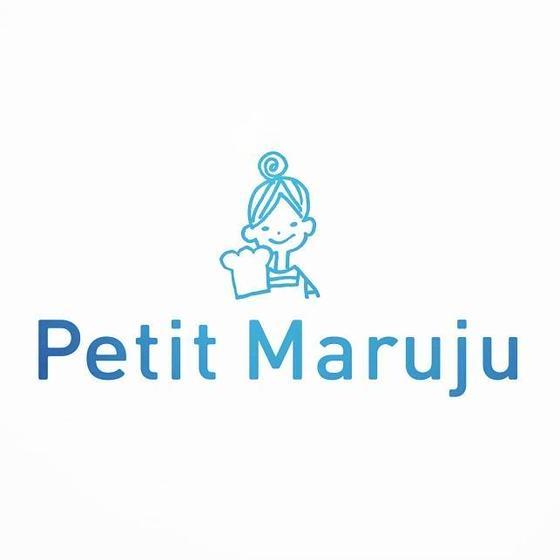 Petit Maruju